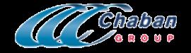 Chaban Group