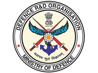 Defence R&D Organisation
