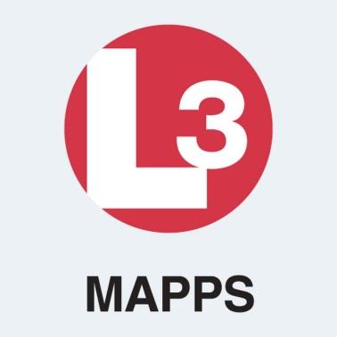 L3 MAPPS