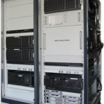 AUTOMATED TEST EQUIPMENTS (ATE)
